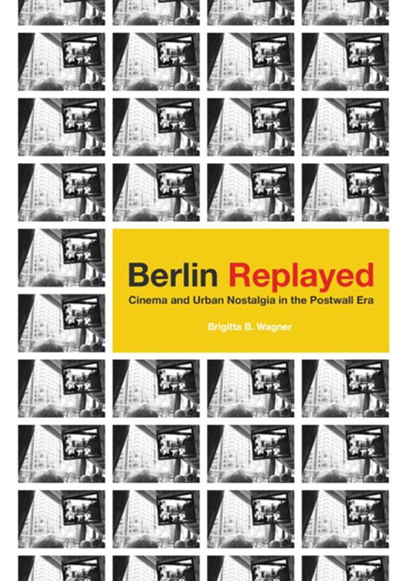 berlin-replayed